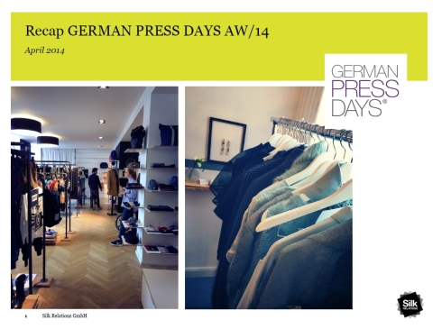 germanpressdays april2014