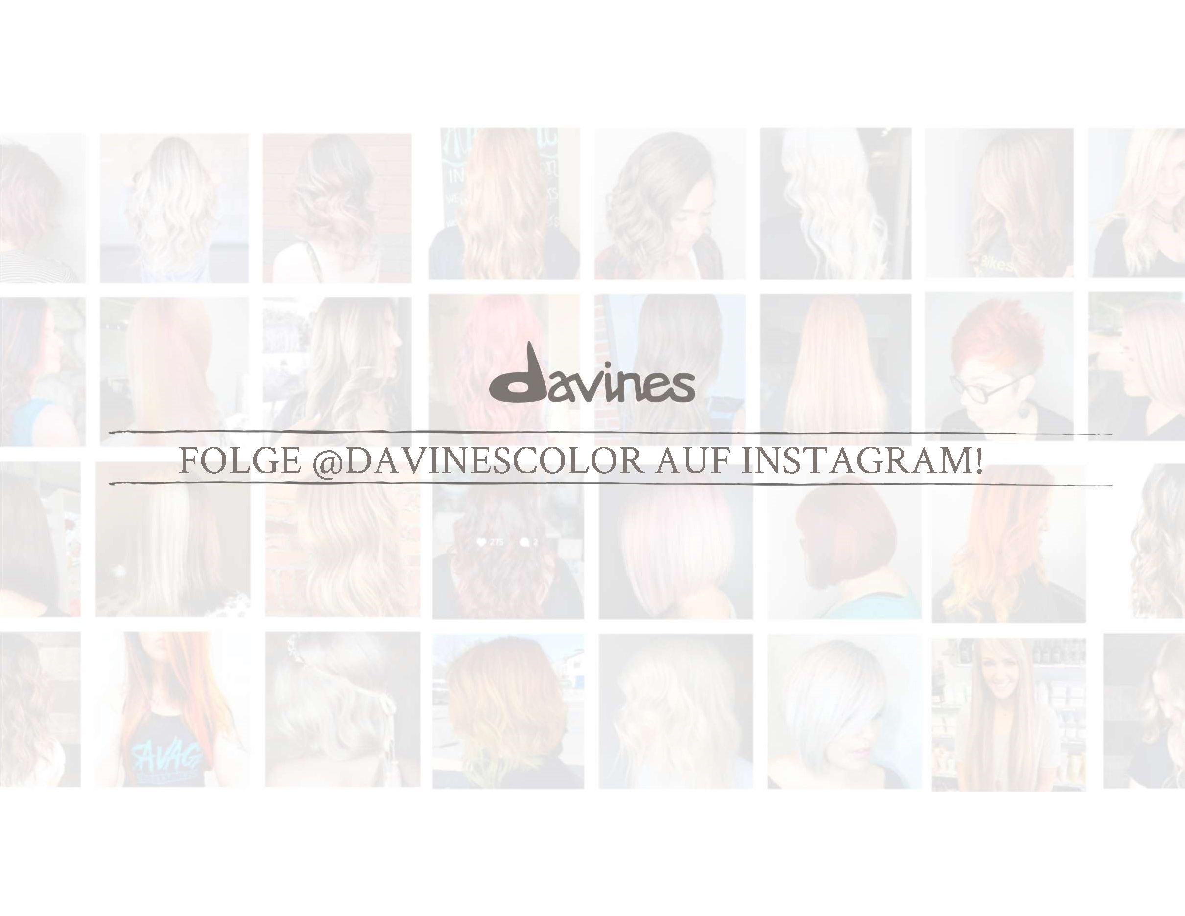 Davines - Instagram Color -presentation-D_Seite_1